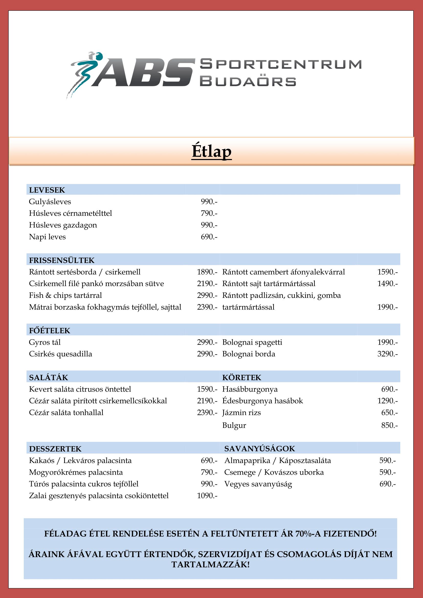 ABS étlap-1
