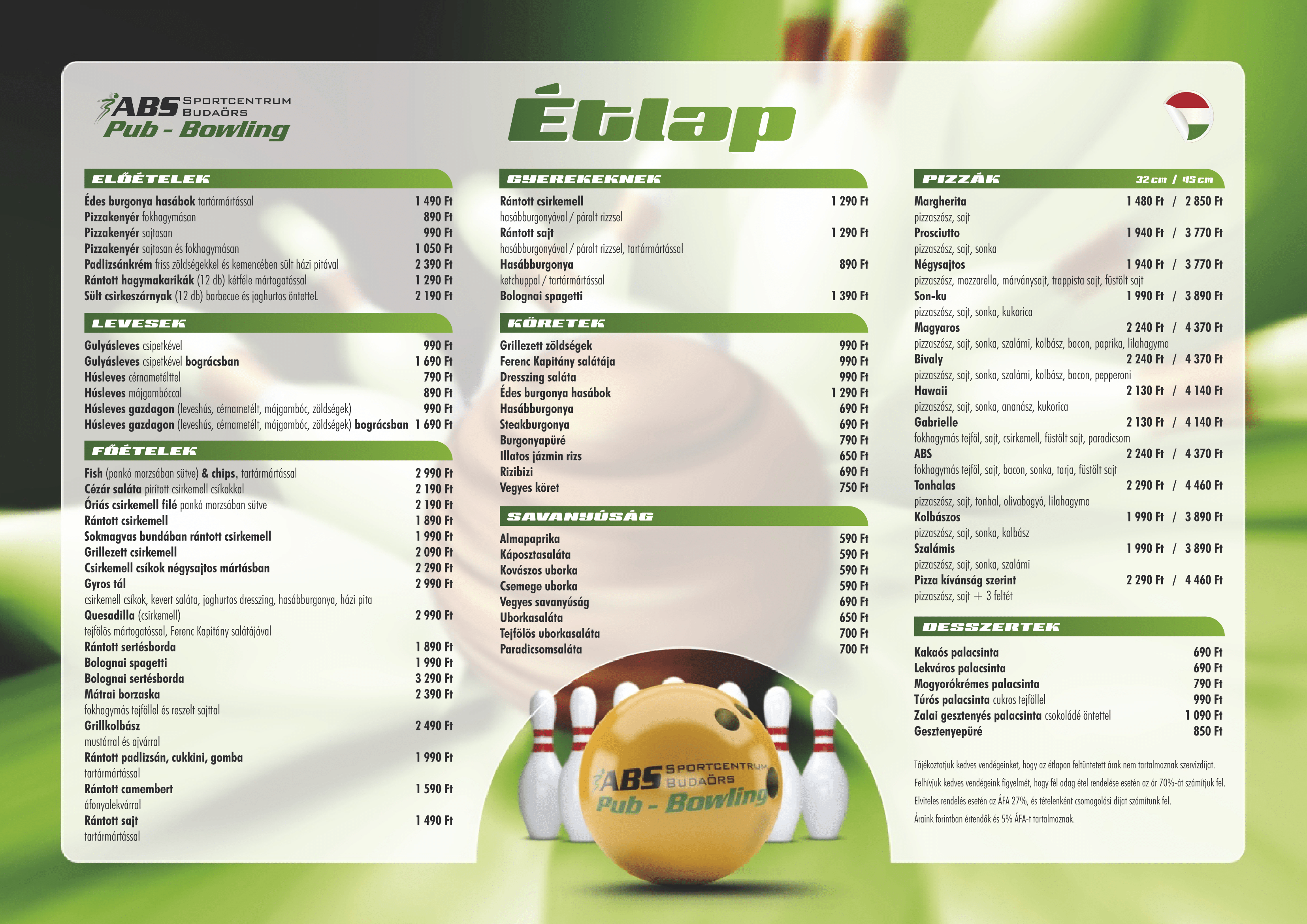 ABS etlap magyar_20190725