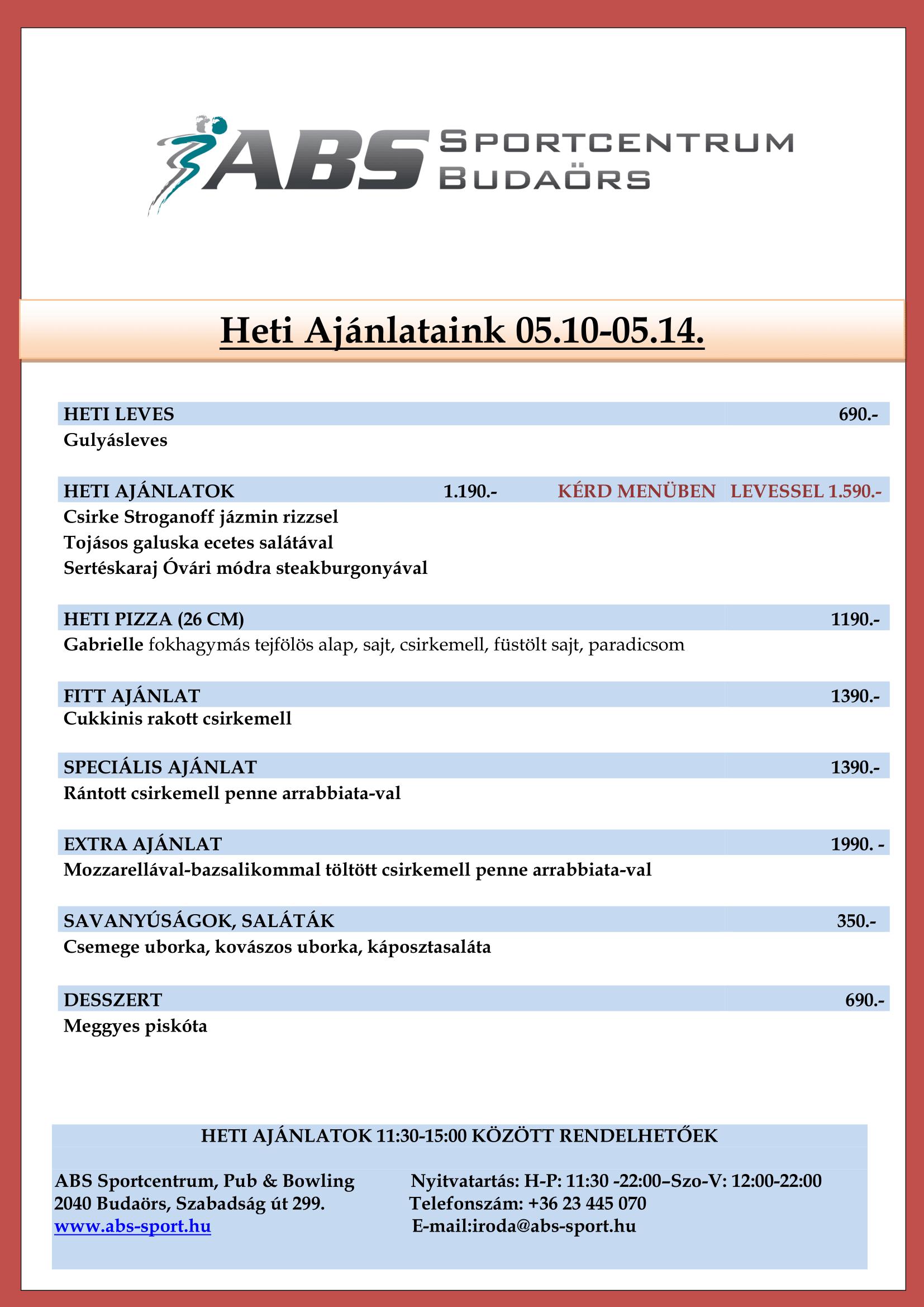 Heti Ajánlatok 05.10-05.14-ig-1