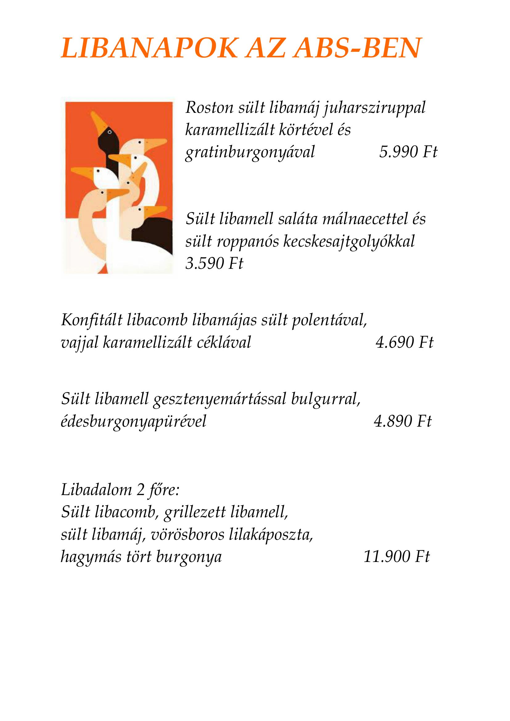 Libanapok-1
