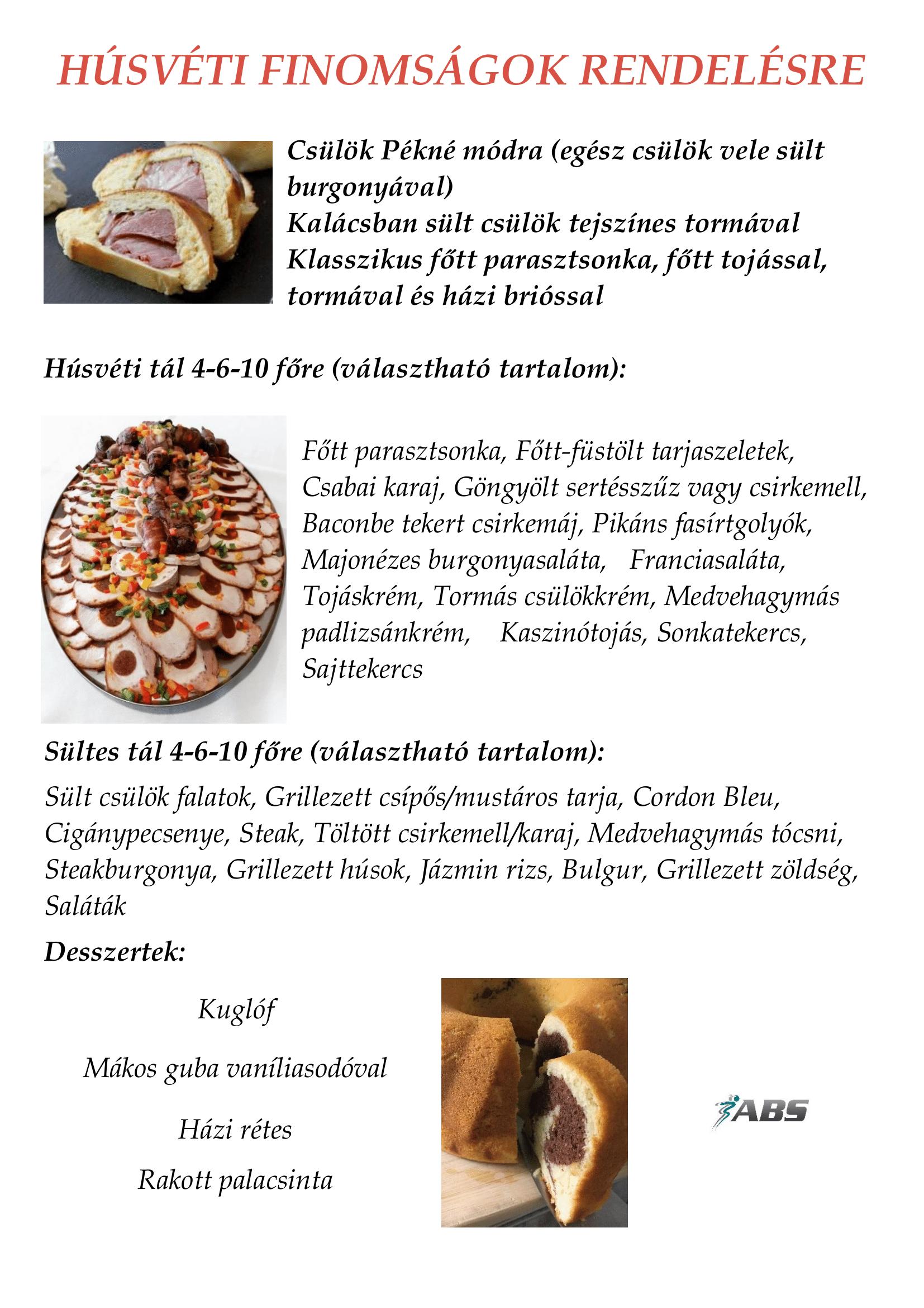 Húsvéti Ajánlat-1